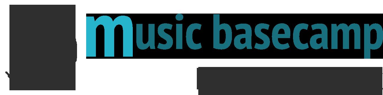 Music Basecamp